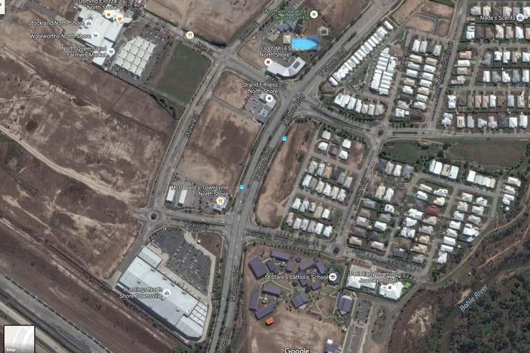 20-42 Boult Crescent Burdell QLD 4818 - Image 2
