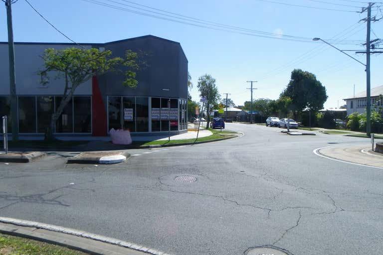 17-19 Bertha Street Caboolture QLD 4510 - Image 3