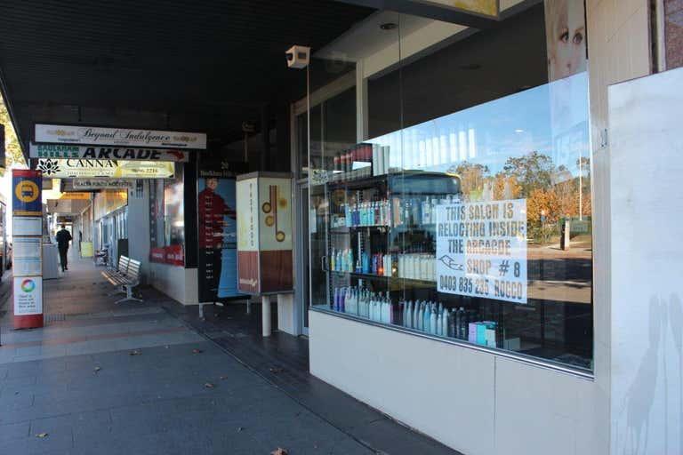 20A Old Northern Road Baulkham Hills NSW 2153 - Image 3