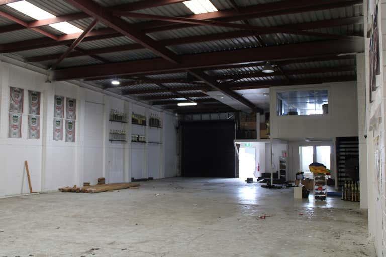 14/1 - 13 Atkinson Road Taren Point NSW 2229 - Image 3
