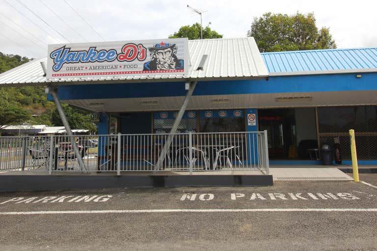 1/1 Windarra Street Woree QLD 4868 - Image 1