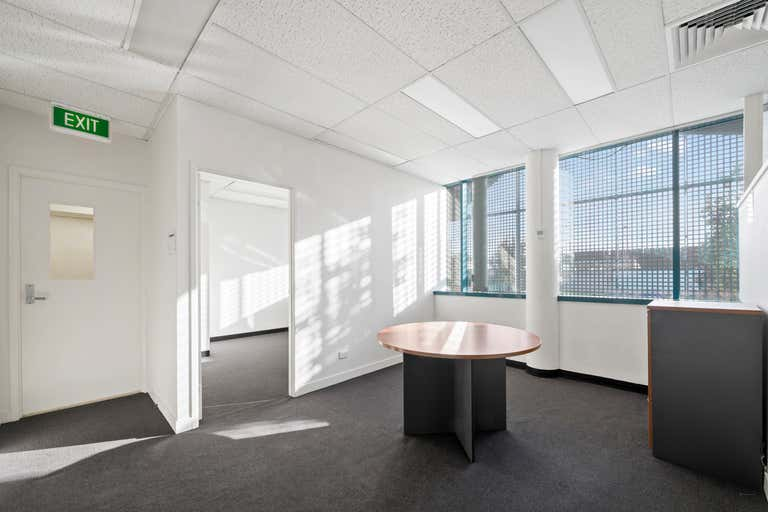 Level 1 Suite 1, 516 Ruthven Street Toowoomba City QLD 4350 - Image 2