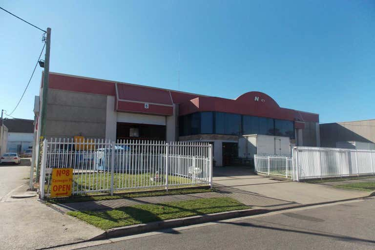 6 Carnegie Place Blacktown NSW 2148 - Image 1