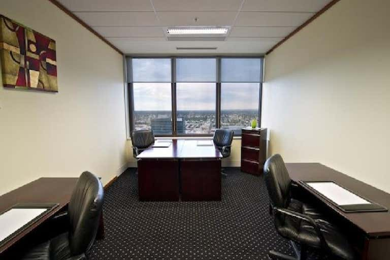 51/140 St Georges Terrace Perth WA 6000 - Image 3