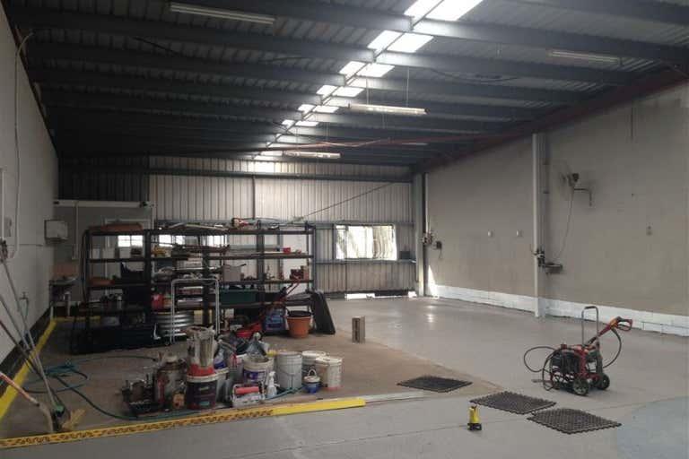5/20 Moonbi Street Brendale QLD 4500 - Image 2