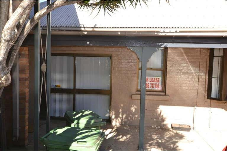 78 Russell Street Toowoomba City QLD 4350 - Image 3