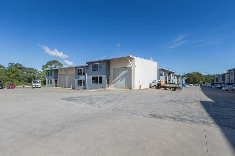 23/218 Wisemans Ferry Road Somersby NSW 2250 - Image 1