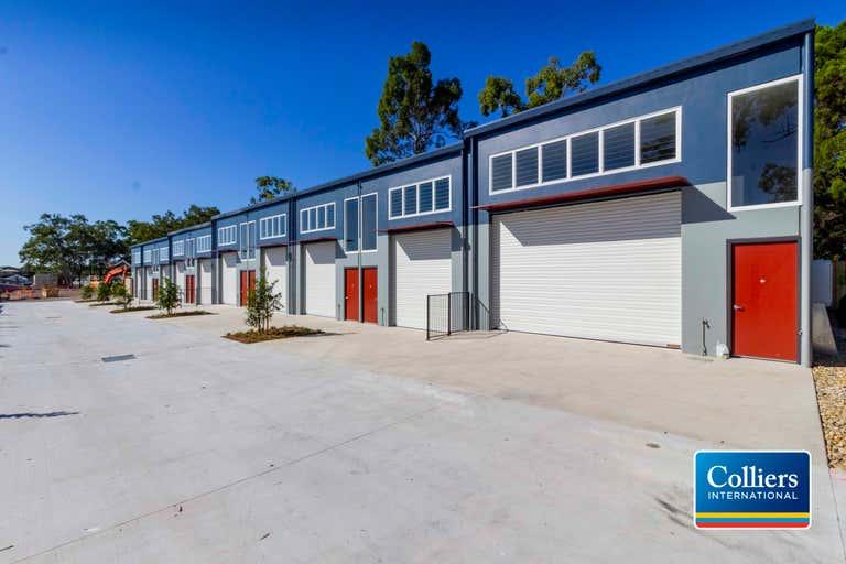 186 Douglas Street Oxley QLD 4075 - Image 1