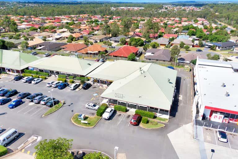 Shop 6/5-11 Julie Street Crestmead QLD 4132 - Image 3