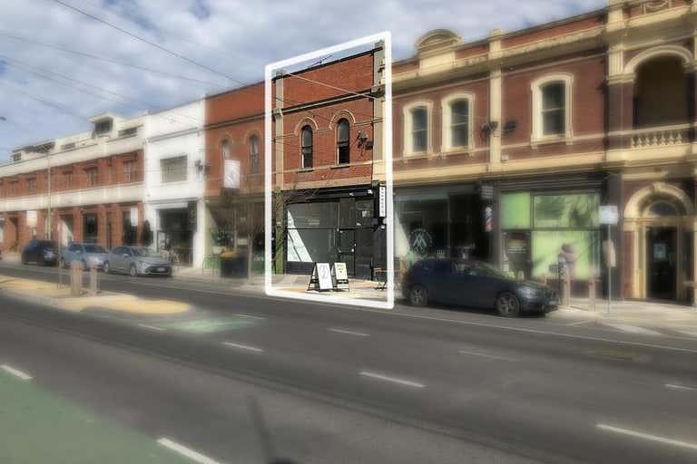 Shop, 109 High Street Preston VIC 3072 - Image 2