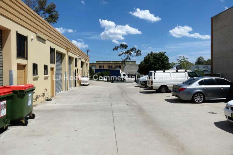 3/7 Anvil Road Seven Hills NSW 2147 - Image 3