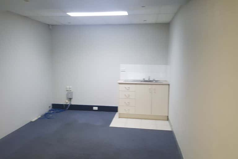 Suite 5, GF 398 Chapel Road Bankstown NSW 2200 - Image 4