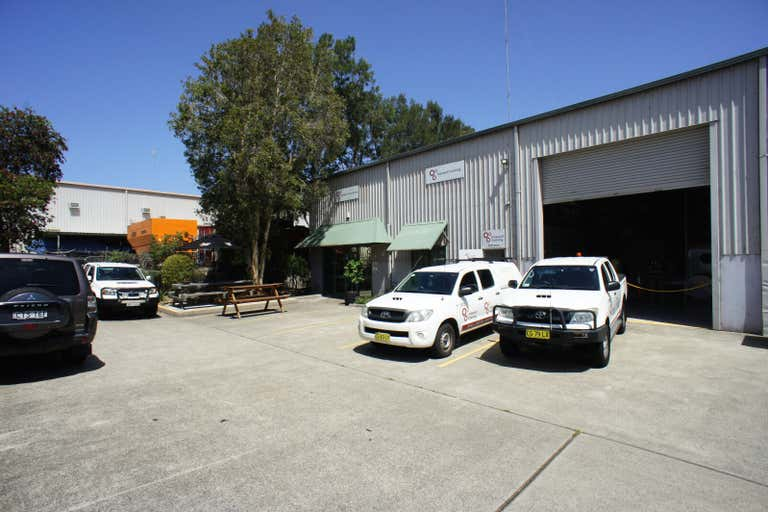 Unit 5, 23 Ironbark Close Warabrook NSW 2304 - Image 1