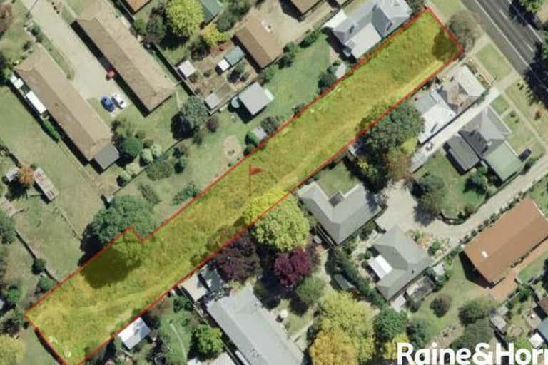 34 Rocket Street South Bathurst NSW 2795 - Image 2
