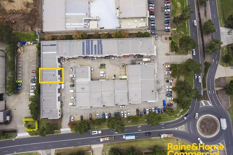 Unit 8, 79 Williamson Road Ingleburn NSW 2565 - Image 2