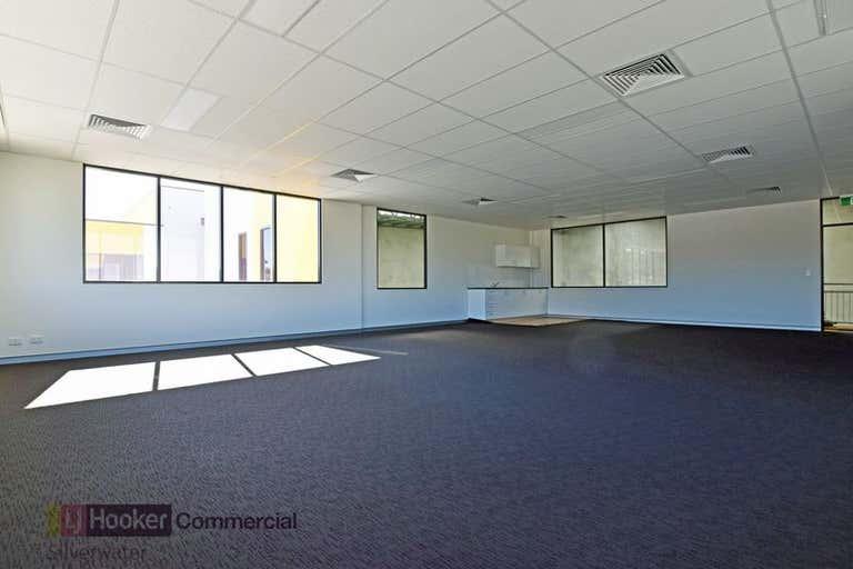 Unit 1, 9 Brumby Street Seven Hills NSW 2147 - Image 3