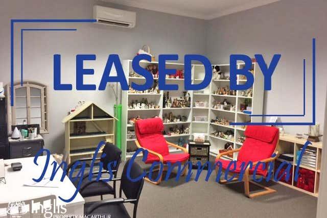Suite 4/59-61 Argyle Street Camden NSW 2570 - Image 1