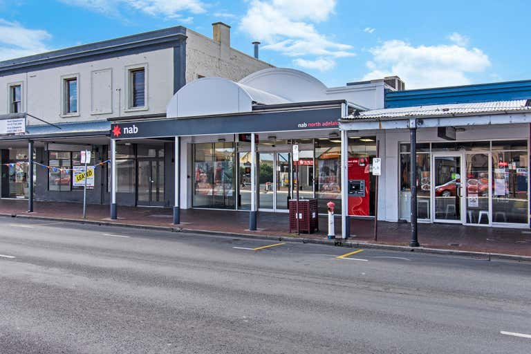 112A O' Connell Street North Adelaide SA 5006 - Image 4