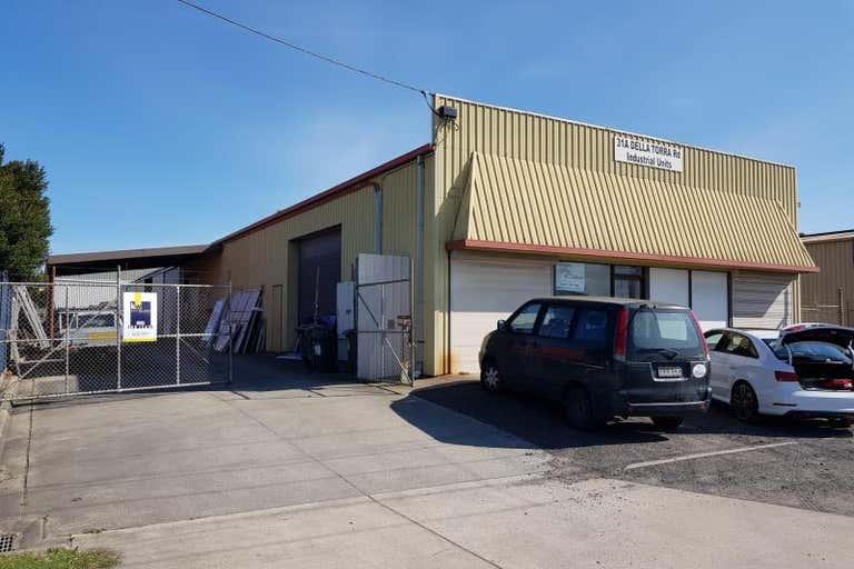 Unit 5, 31A Della Torre Road Moe VIC 3825 - Image 2