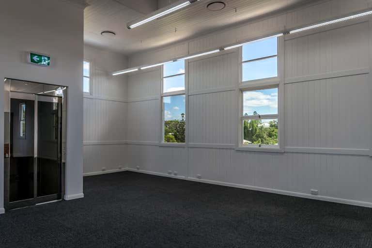 4 Frederick Street Taringa QLD 4068 - Image 2