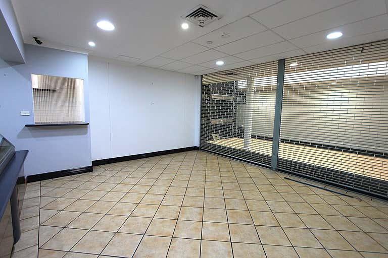 Suite 8, 325-327 Edward Street Wagga Wagga NSW 2650 - Image 3