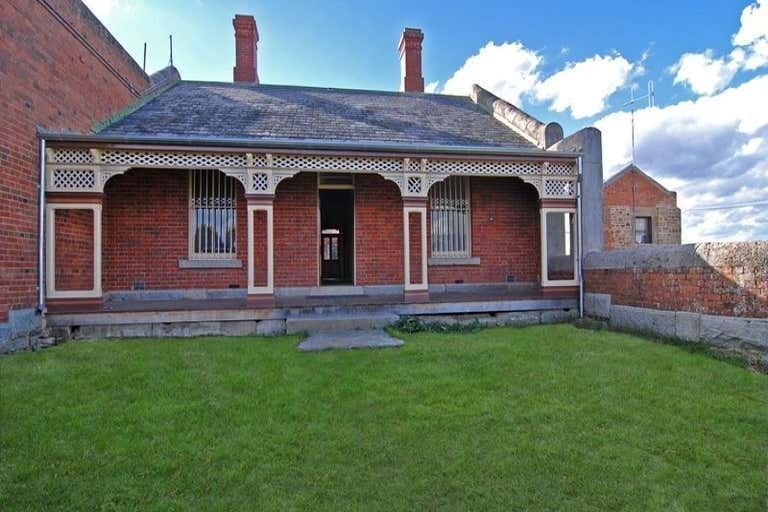 36-48 Bowden Street Castlemaine VIC 3450 - Image 4
