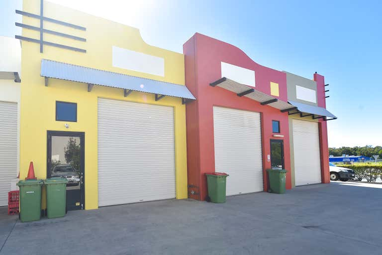 Unit 2/49 Gateway Drive Noosaville QLD 4566 - Image 1