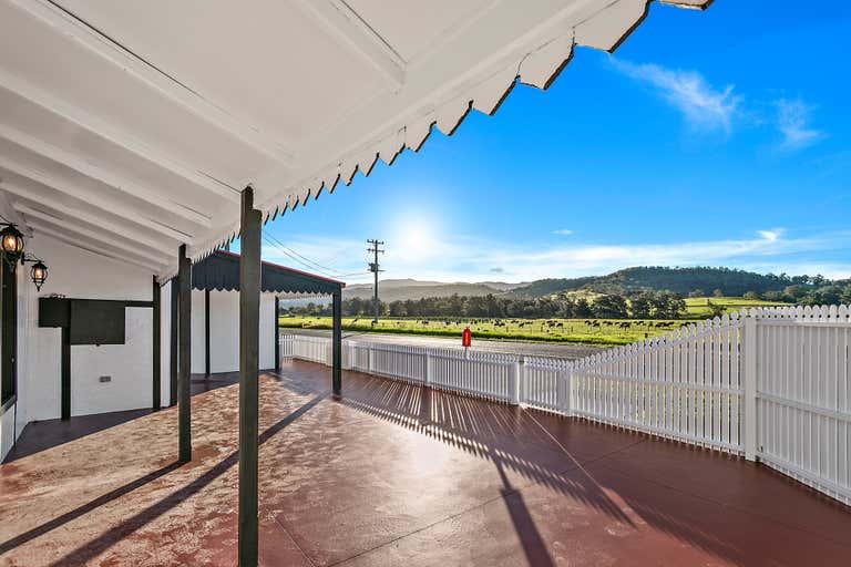 2465 Illawarra Highway Albion Park NSW 2527 - Image 4