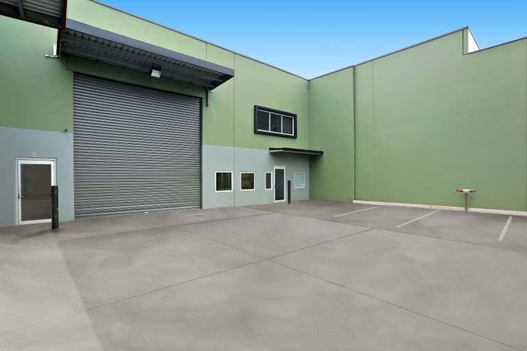 6/20 Bluett Drive Smeaton Grange NSW 2567 - Image 2