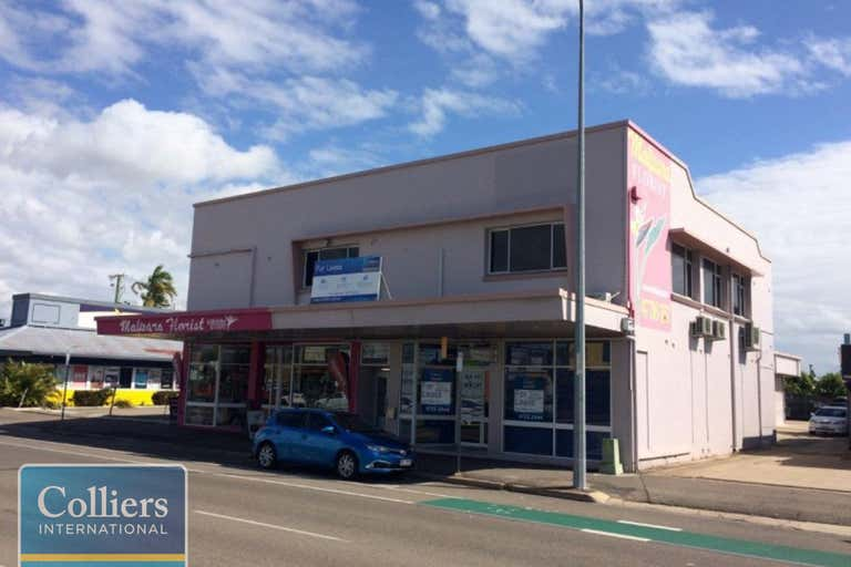 Unit 3, 119 Charters Towers Road Hyde Park QLD 4812 - Image 1