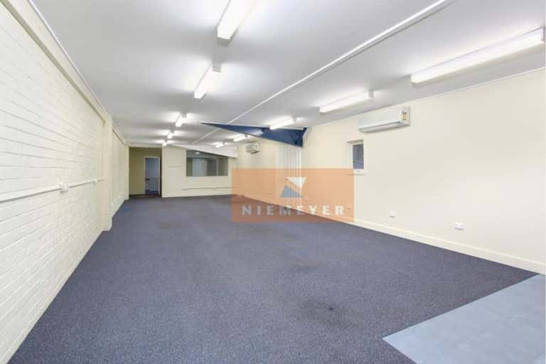 380 Marion Street Condell Park NSW 2200 - Image 4