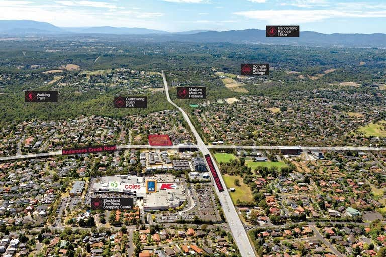 152 Andersons Creek Road Doncaster East VIC 3109 - Image 2