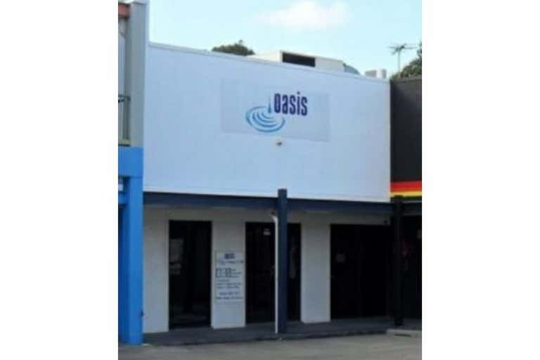 Unit 2, 138 George Street Allenstown QLD 4700 - Image 4