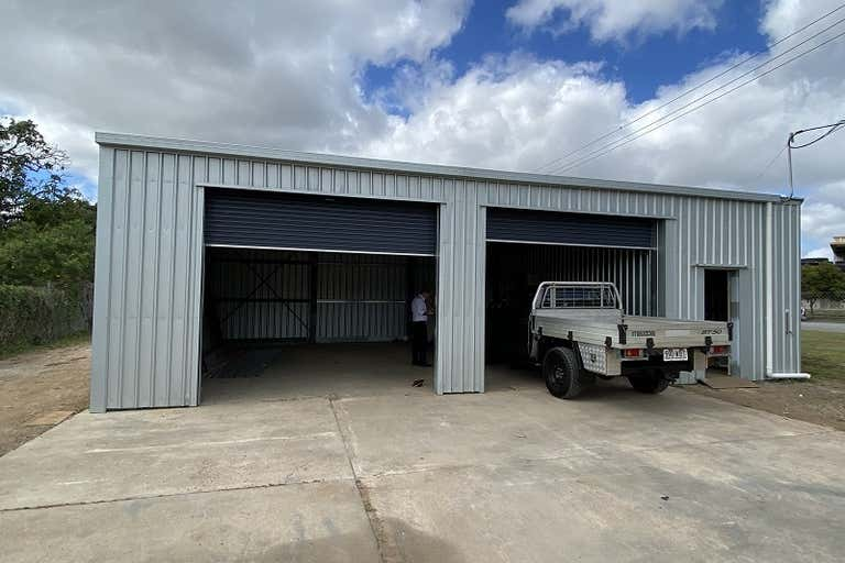 5 Jensen Street Stuart QLD 4811 - Image 2