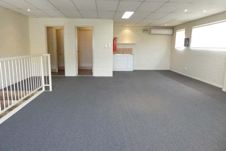 102B George Street Beenleigh QLD 4207 - Image 3