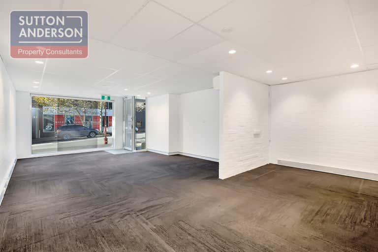 Ground Floor , 104 Alexander Street Crows Nest NSW 2065 - Image 2
