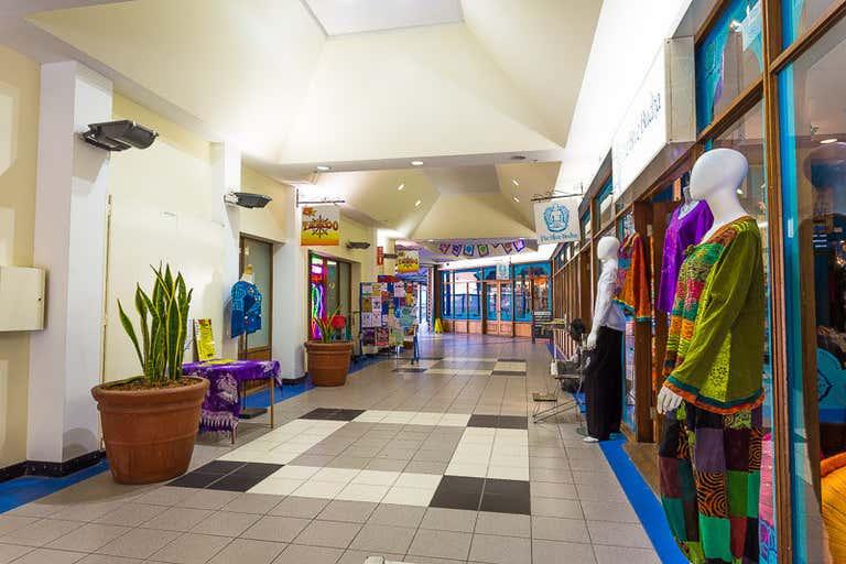 Shop 6, Manning Arcade, 135 High st Mall Fremantle WA 6160 - Image 2