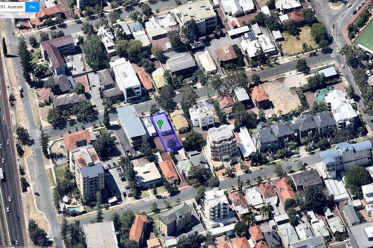 10 Lyall Street South Perth WA 6151 - Image 3