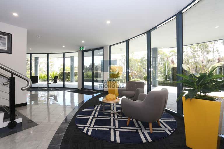 Level 1, 1.01 & 1.0/14-16 Brookhollow Avenue Norwest NSW 2153 - Image 2