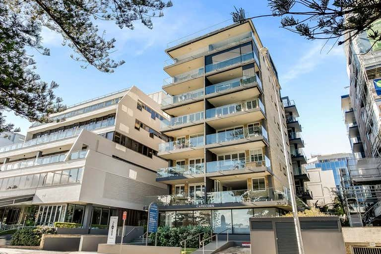 37-38 East Esplanade Manly NSW 2095 - Image 1