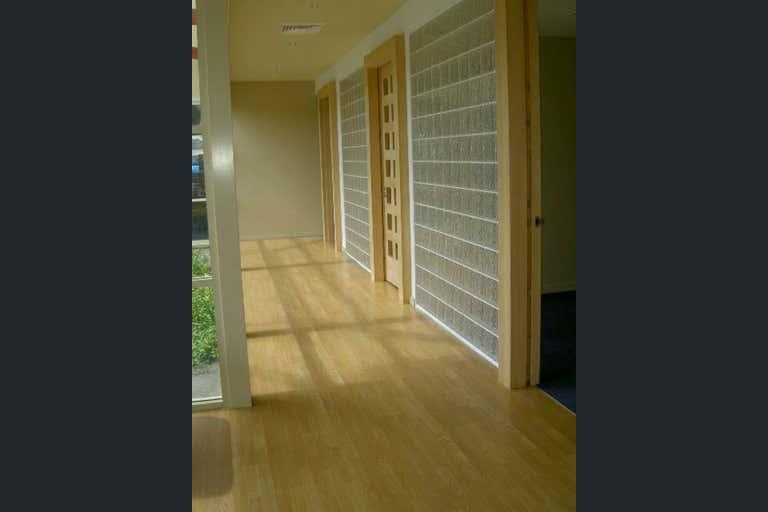 Office 1501, 3-7 Bryant Drive Tuggerah NSW 2259 - Image 2