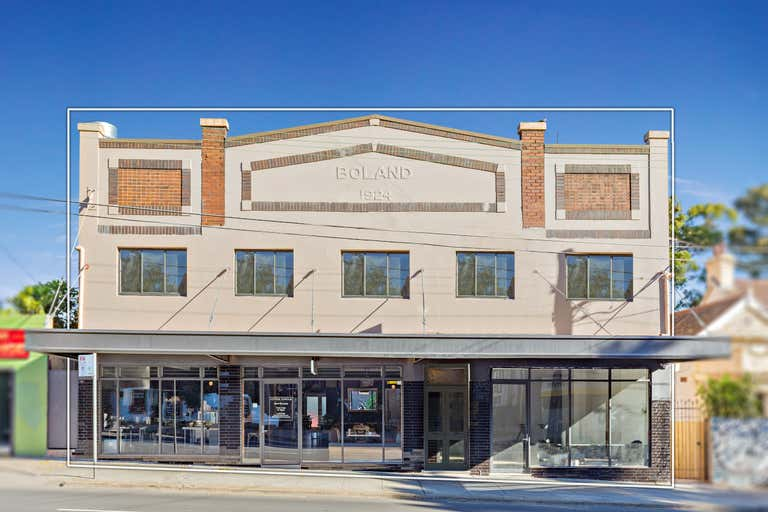 Shop 3/10-14 Stanmore Road Enmore NSW 2042 - Image 2