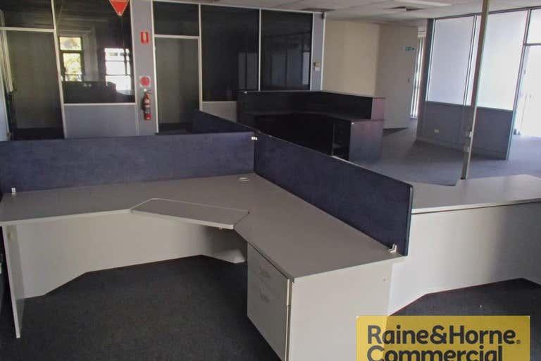 1a/925 Beaudesert Road Archerfield QLD 4108 - Image 2