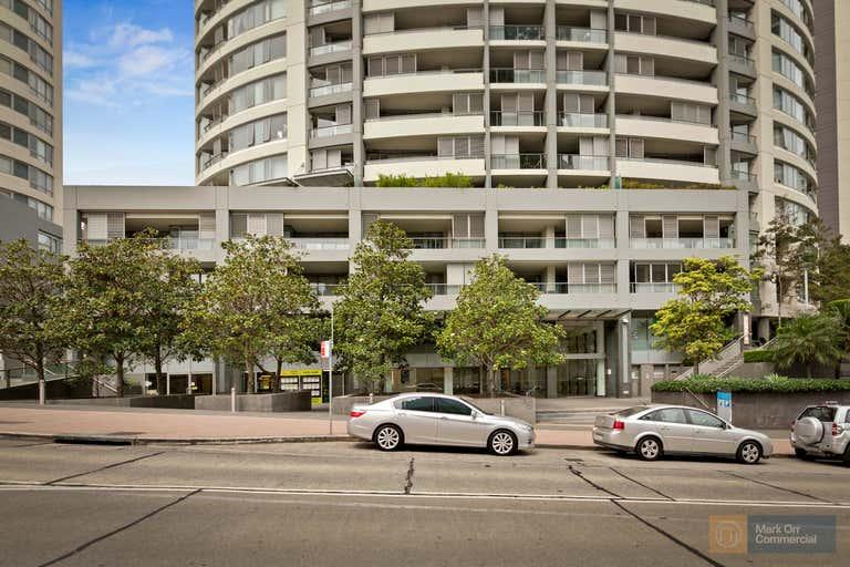 6/9 Railway Street Chatswood NSW 2067 - Image 2