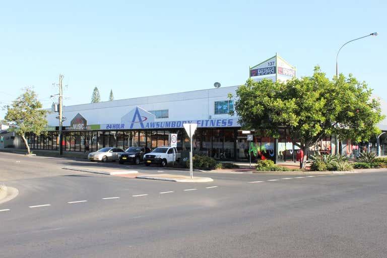 2/137 Prince Street Grafton NSW 2460 - Image 2