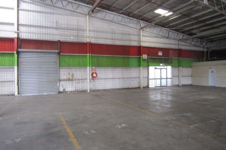 7/120 Victoria Street North Geelong VIC 3215 - Image 3