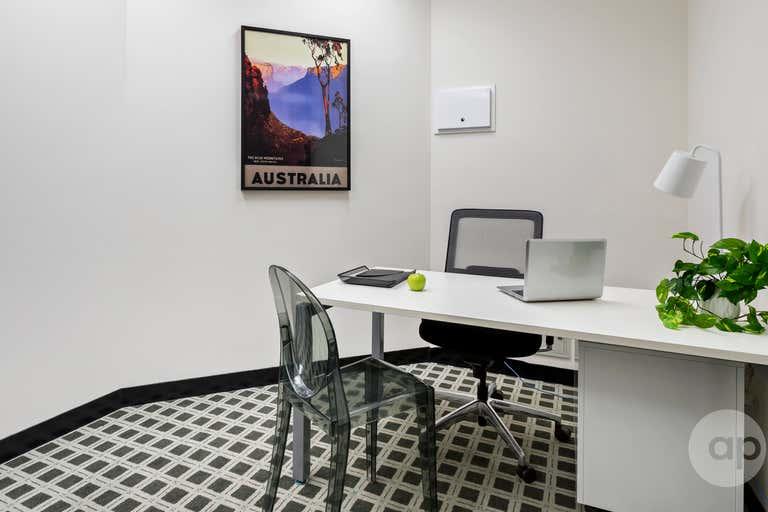 Exchange Tower, 809g/530 Little Collins Street Melbourne VIC 3000 - Image 1