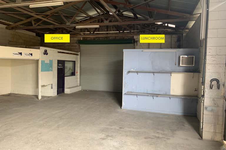 13-17 Palm Avenue Parramatta Park QLD 4870 - Image 2