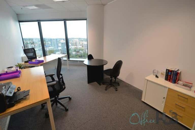 47/1 Eagle Street Brisbane City QLD 4000 - Image 4