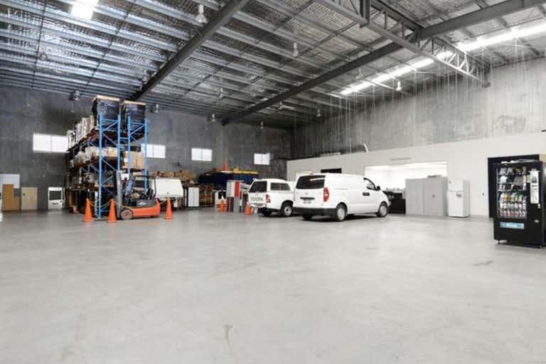28-30 Miller Street Murarrie QLD 4172 - Image 2